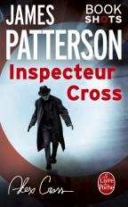 Inspecteur Cross
