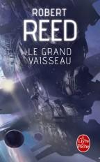 Le Grand Vaisseau
