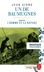 Un de Baumugnes (Edition pédagogique)