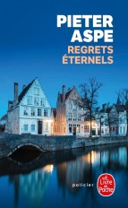 Regrets éternels
