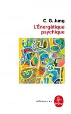 L'Energétique psychique