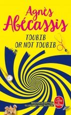Toubib or not toubib (Nouvelle édition)