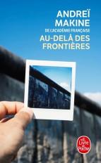 Au-delà des frontières