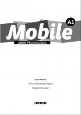 Mobile niv.1 - Guide pédagogique  - version numérique pdf