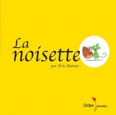 La Noisette - poche