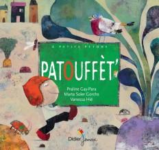 Patouffet'