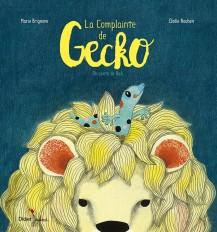 La Complainte de Gecko