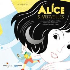 Alice & Merveilles