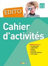 Le DALF - 100% réussite - C1 - C2 - Livre + CD | hachette.fr