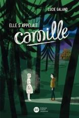 Elle s'appelait Camille