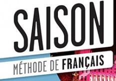 SAISON - Site compagnon