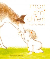 Mon Ami Chien