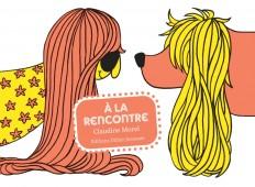 A LA RENCONTRE -  EDITION 2021