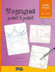 Voyages point à point