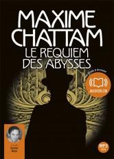 Le Requiem des abysses