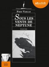 Sous les vents de Neptune