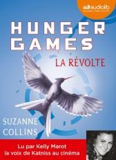 Hunger Games III - La Révolte