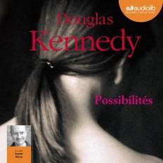 Possibilités