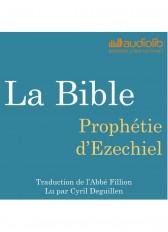 Prophétie d'Ezéchiel