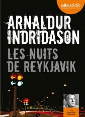 Les Nuits de Reykjavik