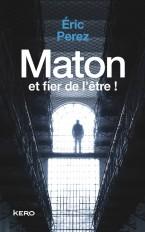 Maton et fier de l'être