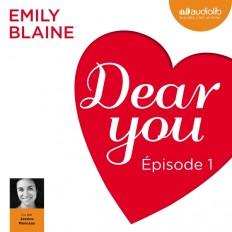 Dear you - Episode 1