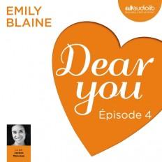 Dear you - Episode 4