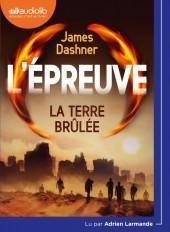 L'Epreuve 2 - La Terre brulée