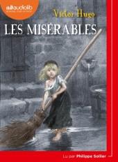 Les Misérables - Édition abrégée