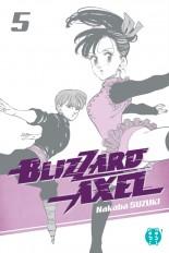 Blizzard Axel T05