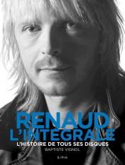 Renaud, l'intégrale