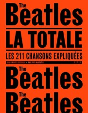 Les Beatles - La Totale - version souple