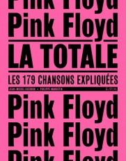 Pink Floyd - La Totale