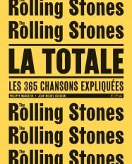 Rolling Stones - La Totale