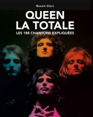 Queen, La Totale