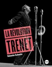La Révolution Trenet