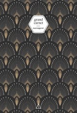 Grand Carnet - Papermint
