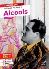 Alcools (Bac 2021)