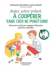 Le cabinet des émotions aider votre enfant à coopérer