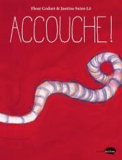 Accouche