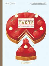 Le petit manuel de la tarte
