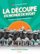 La découpe du monde de rugby