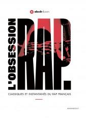 L'obsession Rap