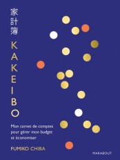 Kakeibo - Gérer son budget