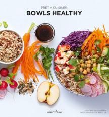 Prêt à cuisiner - Bowls healthy