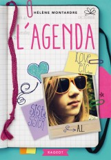 L'agenda