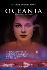 Oceania - Le mumure des étoiles