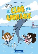 Le club des animaux