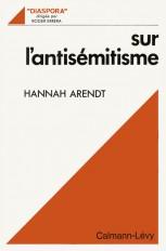 Sur l'antisémitisme