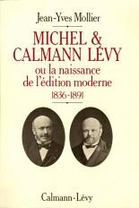 Michel & Calmann Lévy